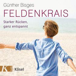 Feldenkrais von Bisges,  Günther
