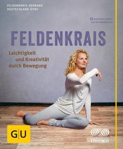 Feldenkrais von Feldenkrais Verband Deutschland,  (FVD)