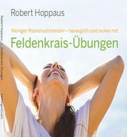 Feldenkrais-Übungen von Hoppaus,  Robert, Lanker,  Barbara