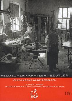 Feldscher Kratzer Beutler von Gerlach,  Peter, Götze,  Moritz, Trieder,  Simone