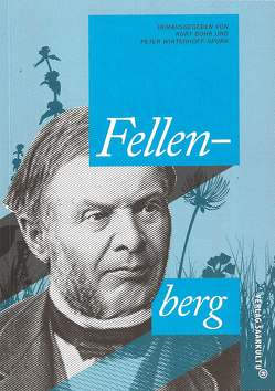 Fellenberg von Bohr,  Kurt, Winterhoff-Spurk,  Peter