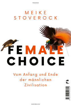 Female Choice von Stoverock,  Meike