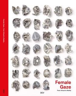 Female Gaze von Ochs,  Alexander, Tobeler,  Silke