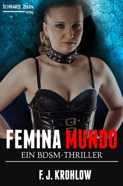Femina Mundo von Krohlow,  F.J.