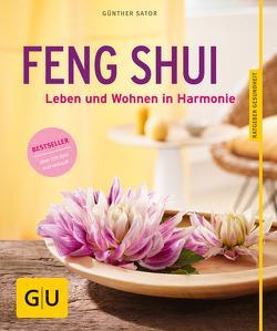 Feng Shui von Sator,  Günther