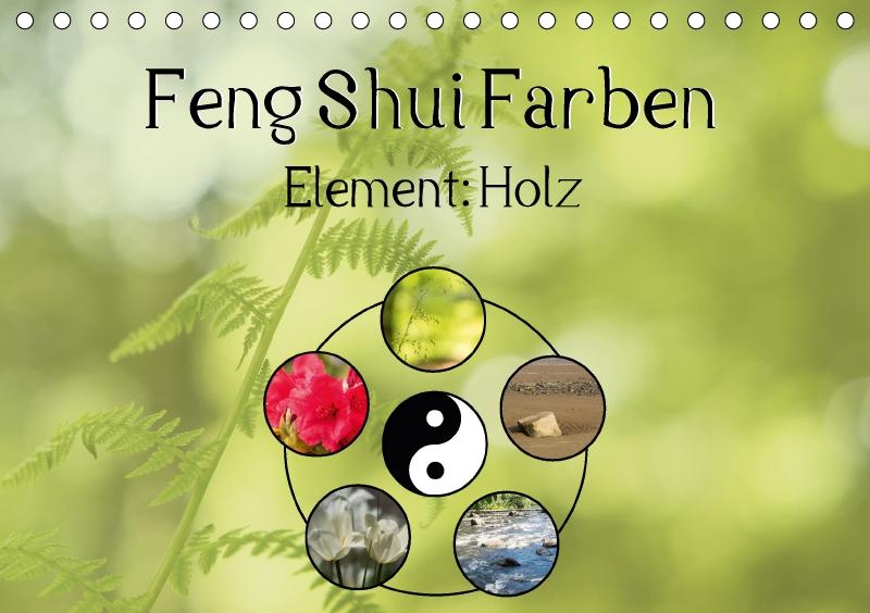 Feng Shui Buro Farbe Feng Shui Farben Feng Shui Farbe Und Amazonde