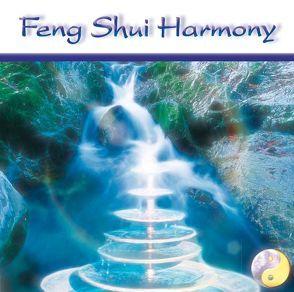 Feng Shui Harmony von Sayama