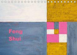Feng Shui (Tischkalender 2019 DIN A5 quer) von Lammers,  Heiner