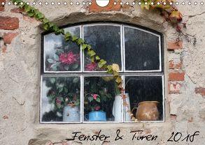 Fenster alle b cher und publikation zum thema for Fenster quer
