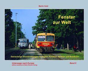 Edition bohemica alle b cher und publikation des verlages for Fenster zur welt