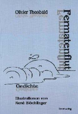 Fermatenflut von Theobald,  Olivier