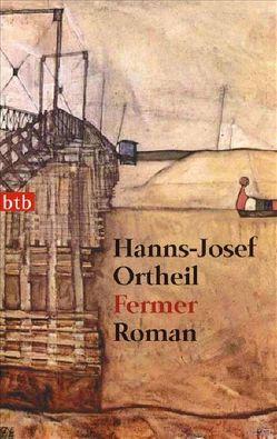 Fermer von Ortheil,  Hanns-Josef