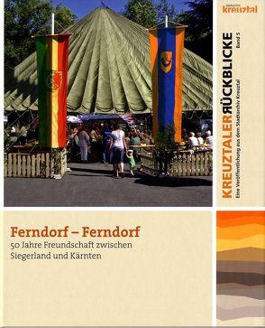 Ferndorf-Ferndorf