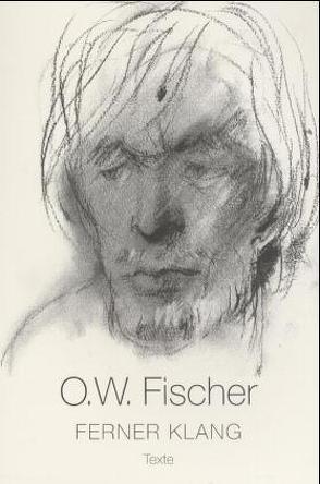 Ferner Klang von Fischer,  O W, Krieger,  Margarethe