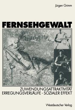 Fernsehgewalt von Grimm,  Jürgen