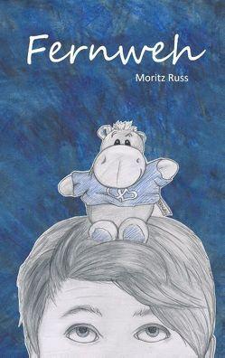 Fernweh von Russ,  Moritz
