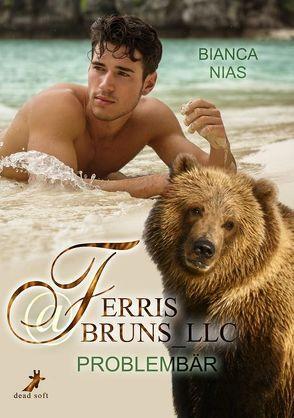 Ferris@Bruns_LLC von Nias,  Bianca