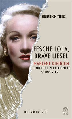 Fesche Lola, brave Liesel von Thies,  Heinrich