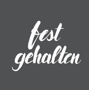 festgehalten von Firlei,  Elisa, Schöberlein,  Jürgen