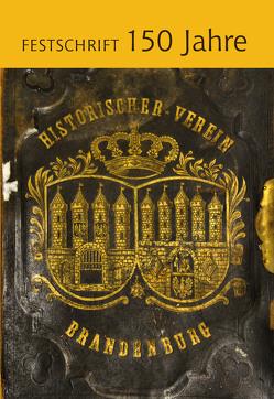 Festschrift 150 Jahre von Bergstedt,  Clemens, Brühlke,  Bernd, Geiseler,  Udo, Hess,  Klaus, Müller,  Joachim