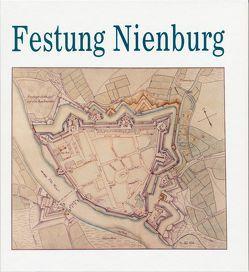Festung Nienburg von Amt,  Stefan, Bettauer,  Walter, Ommen,  Eilert, Reimers,  Heinrich