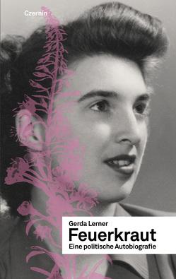 Feuerkraut von Lerner,  Gerda