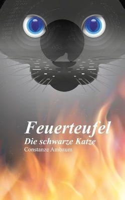 Feuerteufel von Ambaum,  Constanze