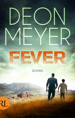 Fever von Meyer,  Deon, Schaefer,  Stefanie