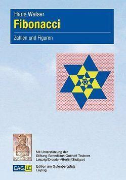 Fibonacci von Walser,  Hans