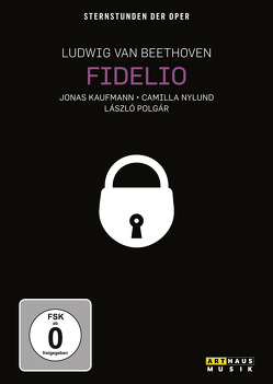 Fidelio – Sternstunden der Oper