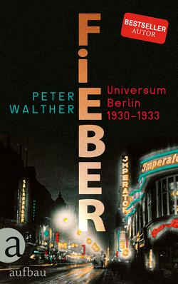 Fieber von Walther,  Peter