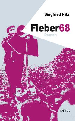 Fieber68 von Nitz,  Siegfried