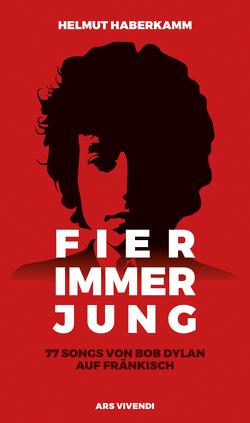 Fier immer jung (eBook) von Haberkamm,  Helmut