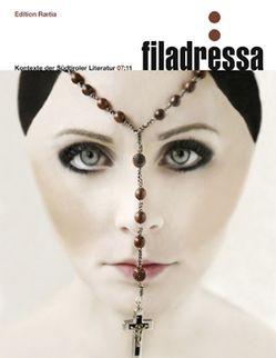 Filadressa / Filadressa07 von Kolozs,  Martin