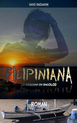 Filipiniana von Radmann,  Hans
