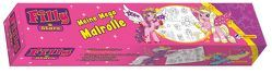Filly: Meine Mega-Malrolle
