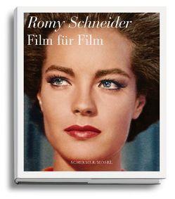 Film für Film von Giordano,  Isabelle, Schneider,  Romy