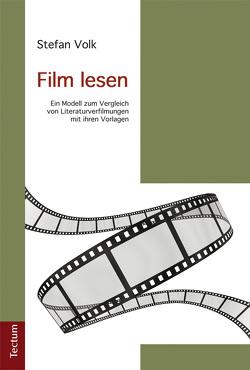 Film lesen von Volk,  Stefan