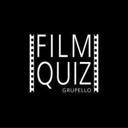 Film-Quiz von Biedermann,  Werner