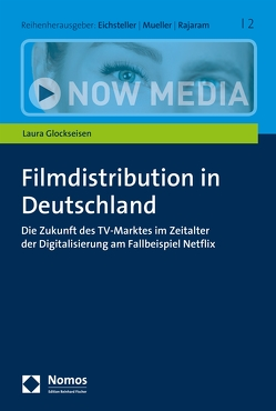 Filmdistribution in Deutschland von Glockseisen,  Laura