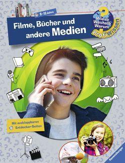 Filme, Bücher und andere Medien von Schwendemann,  Andrea, Windecker,  Jochen