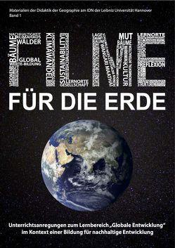 Filme für die Erde von Eberth,  Andreas, Meyer,  Christiane