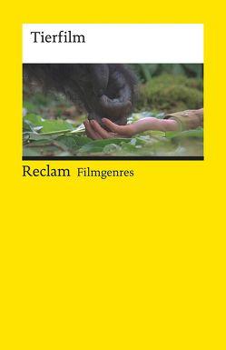 Filmgenres: Tierfilm von Lehmann,  Ingo, Wulff,  Hans-Jürgen
