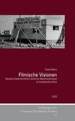 Filmische Visionen von Stern,  Frank