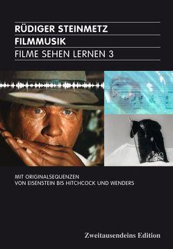 Filmmusik von Blümel,  René, Steinmann,  Kai, Steinmetz,  Rüdiger, Theml,  Katharina, Uhlig,  Sebastian, Wöhler,  Hans Henrik, Wolter,  Conny