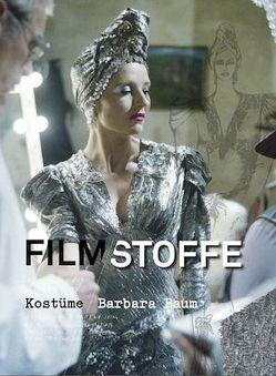 FILMSTOFFE – Kostüme Barbara Baum von Rainer-Werner-Fassbinder-Foundation