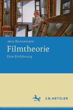 Filmtheorie von Bonnemann,  Jens