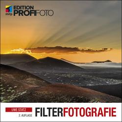 Filterfotografie von Statz,  Uwe