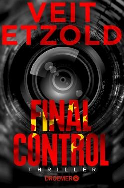 Final Control von Etzold,  Veit