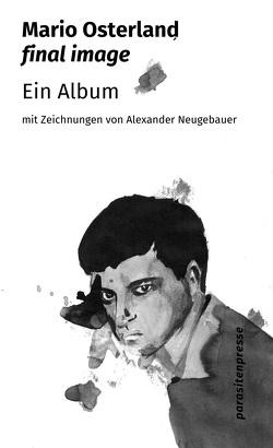 final image von Neugebauer,  Alexander, Osterland,  Mario